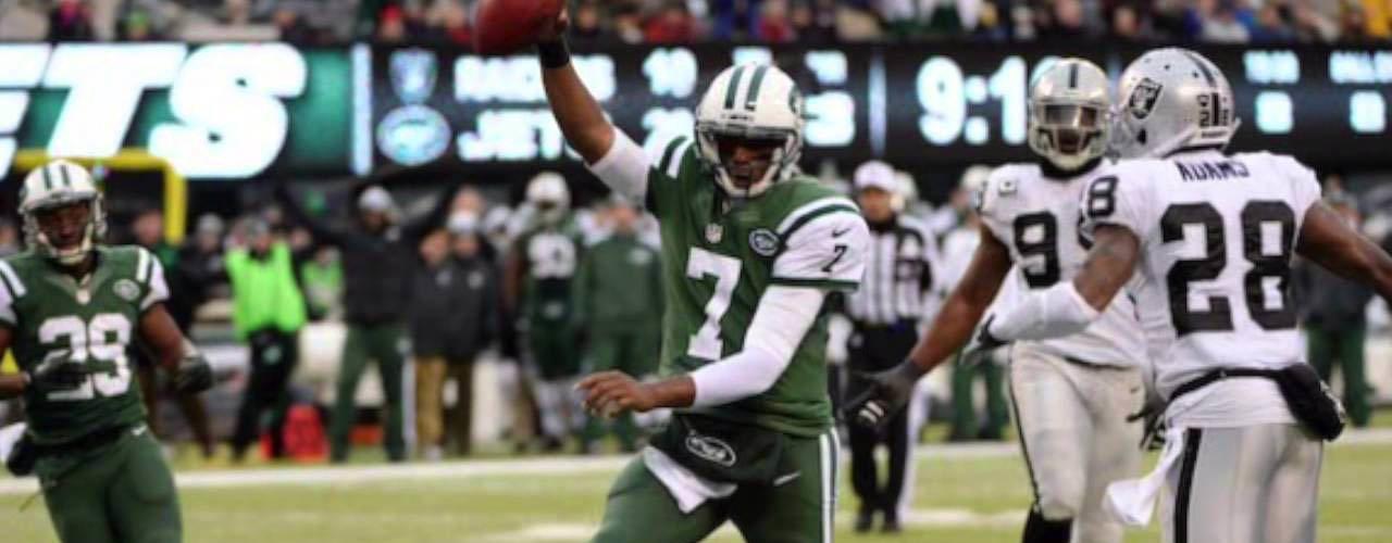 Cheap Chris Ivory New York Jets Wholesale NFL Jerseys